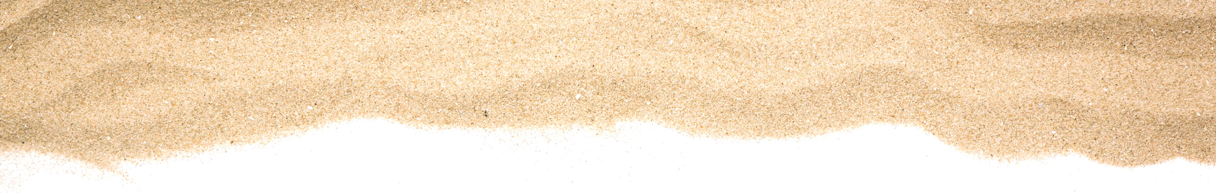 sand-top-mayotte