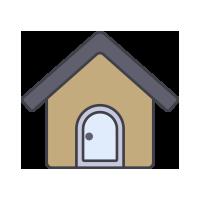 home-icon-menu